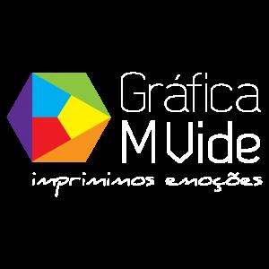 Gráfica M. Vide