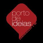 Porto de Ideias