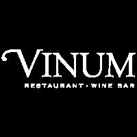 Vinum at Grahams